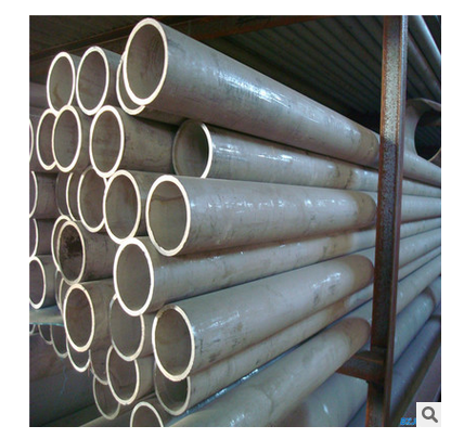 Ống đúc   Supply of high temperature stainless steel seamless pipe S31803 310S TP316L tube