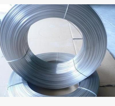 Dây cao cấp   Poor supply various high line wire line HPB300 complete specifications distributable