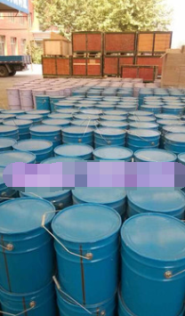 500 mesh barrel zinc content of 98% zinc powder