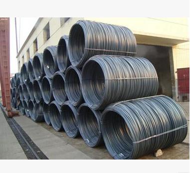 Agent GB Tangshan Steel Xuan Steel wire HPB300 high wire / rod three seismic rebar / plate, screw