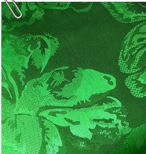 Vải Polyester Jacquard fabric sofa jacquard cloth export quality and quantity