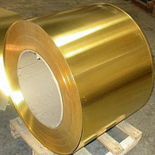 Gifts Supply 65MN spring steel of cold-rolled steel, soft state, heat treatment