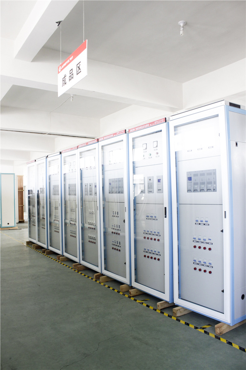 Tủ mạng cabinet   Factory direct DC-screen system WZ-110AH switching DC power supply cabinet distri