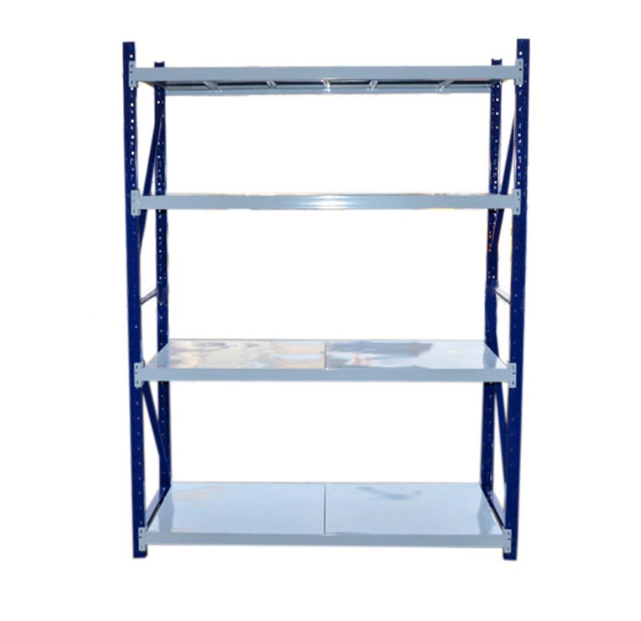 Cheap big sale shelves storage shelves light shelves mobile quality wholesale and retail warehouse r