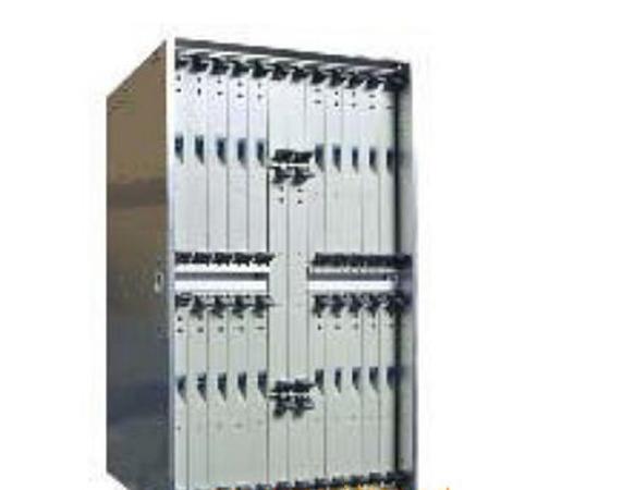 Cung cấp modem cáp quang Huawei 155/622M