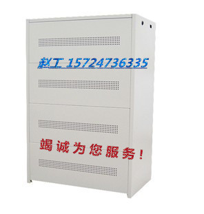 tủ điện   UPS uninterrupted power supply matching battery cabinet cabinet body A16 disassembly and