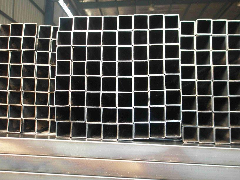 Supply 16MN 16MN steel pipe thick-walled steel pipe complete specifications Tianjin Jin Runda Steel