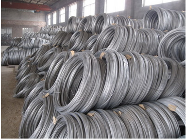 Dây cáp  Wholesale hot galvanized steel manufacturers affordable quality galvanized steel wire ACSR
