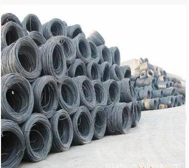 Dây cao cấp   Large supply Tangshan q195 high line
