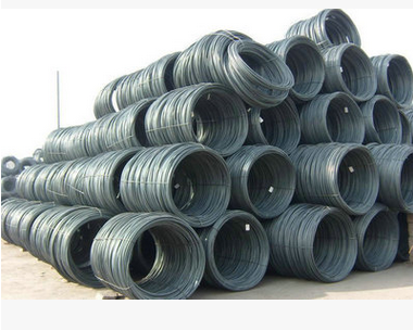 Ordinary wire factory direct high-quality low-priced line of high standard disc circle line large fa