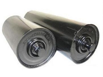 Con lăn vận chuyển / Con lăn băng tải   Roller belt feeder, belt feeder roller, a belt roller feeder