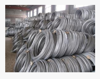 Dây cáp   Supply of steel wire kiwi vine galvanized steel wire galvanized steel wire strand package