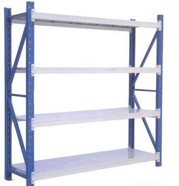[] Supply of high-grade professional-quality medium-sized storage shelves shelves