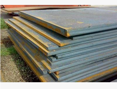 Thép tấm   Guangdong steel plate price price lowest quantities