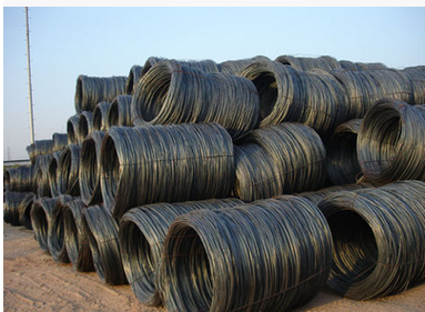 Dây cao cấp   Spot supply all kinds of high quality wire