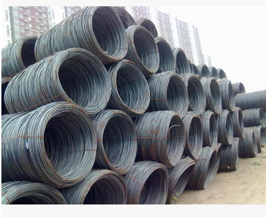 Dây cao cấp    Plate, screw wire, thread wire, high wire, plate, screw, mesh quality wire, rod, sto