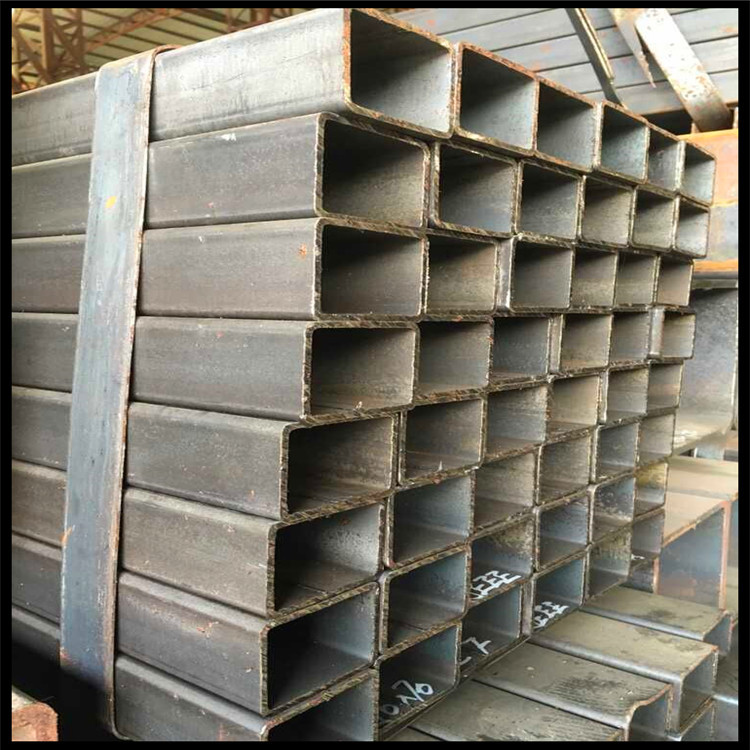 Shanghai greenhouse galvanized pipe manufacturers wholesale processing installation of multi-standar