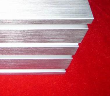 Vật liệu kim loại  Cung cấp nhôm Phật Sơn chất lượng