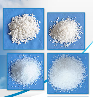 Specializing in the production of high purity quartz sand quartz sand white sand wholesale 26-40 mes