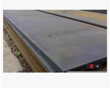 Thép tấm   13Mn factory kingpin wear plate wear-resistant steel plate spot sales complete specifica