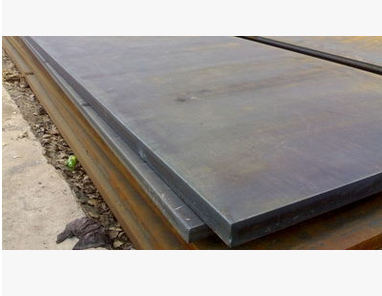 Thép tấm    Specifically for manufacturers | Lecong steel | 12mm ordinary | thick steel plate [] |
