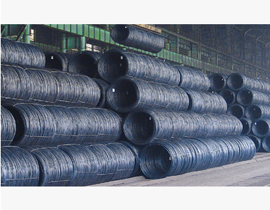 Steel wire construction HPB300 235 yuan high reels Coiled