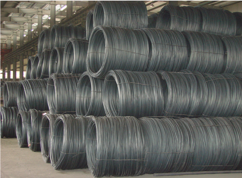 Dây cao cấp   Factory Outlet circular disc selling first-class high-speed wire-quality construction