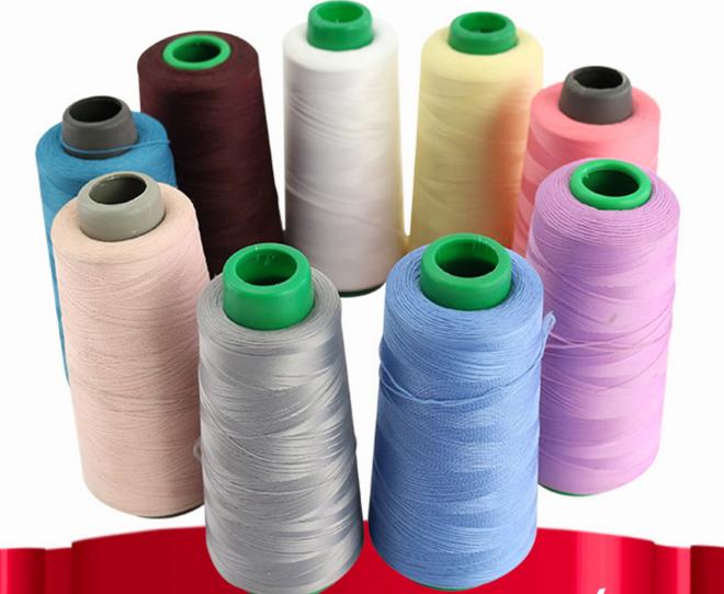 Professional supplier of nylon Sesi fiber nylon high-wire colored polyester imitation nylon high-wir