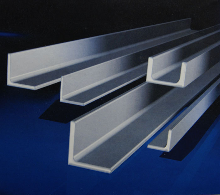 Foshan production of galvanized angle iron galvanized iron corners, ranging 3-20 number and other co