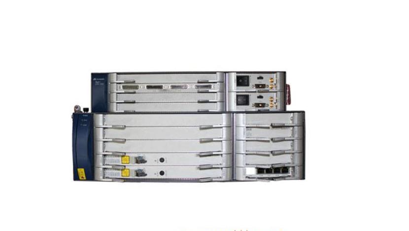 máy truyền tín hiệu HUAWEI OSN1500B