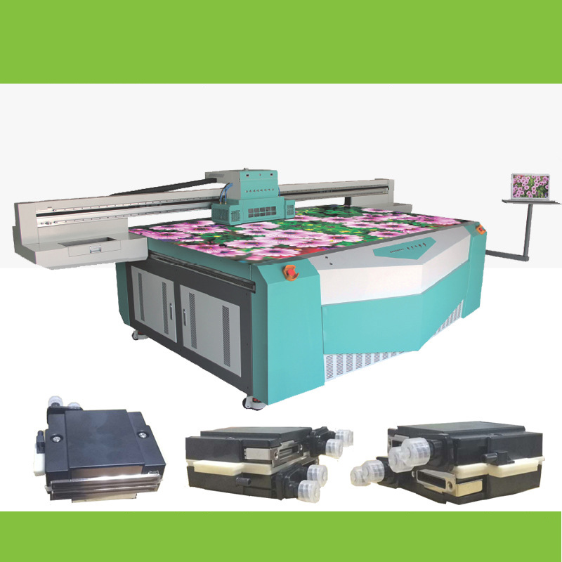 Máy in 3D   The new money machine 3d backdrop printer factory outlets