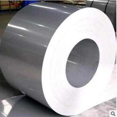 Cold-rolled stainless steel plate, SUS443 stainless steel materials, stainless steel sheet, stainles