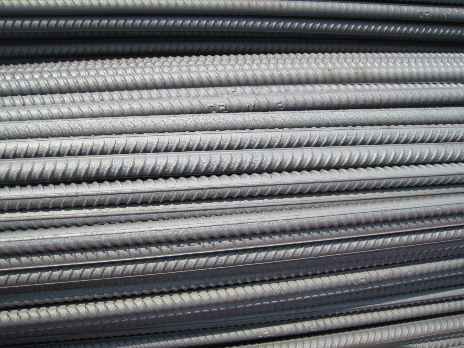 Plate, screw wire, thread wire, high wire, plate, screw, mesh quality wire, rod, stock makers