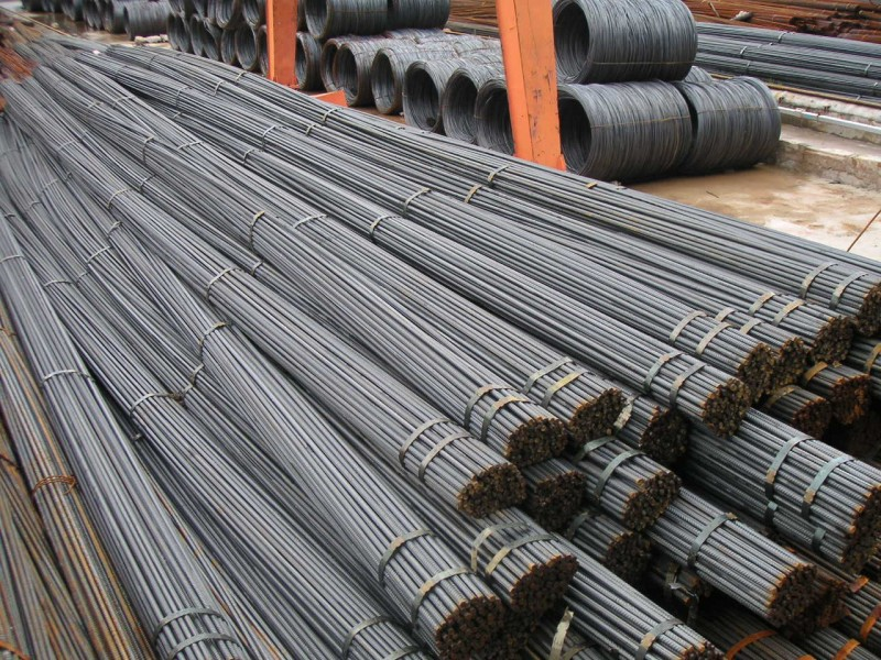 Sợi pha , sợi tổng hợp    finishing rebar finishing rebar cutting