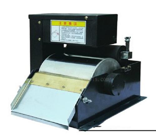 Sắt từ   Máy in ấn tách từ tính CF-180Q