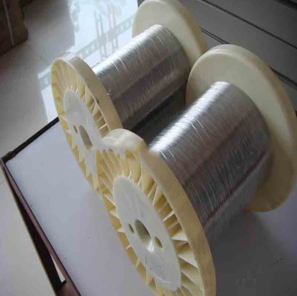 Cán nguội  Acting sup6 quality spring steel wire sup6 sup6 imports of cold-rolled spring steel sup6