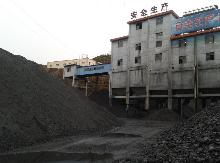 Vật liệu lò rèn  Coking coal