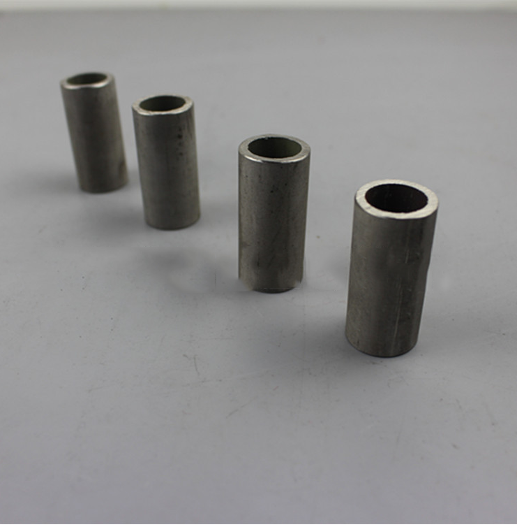 Full range of 304 stainless steel pipe? Seamless hot-rolled stainless steel production large concess