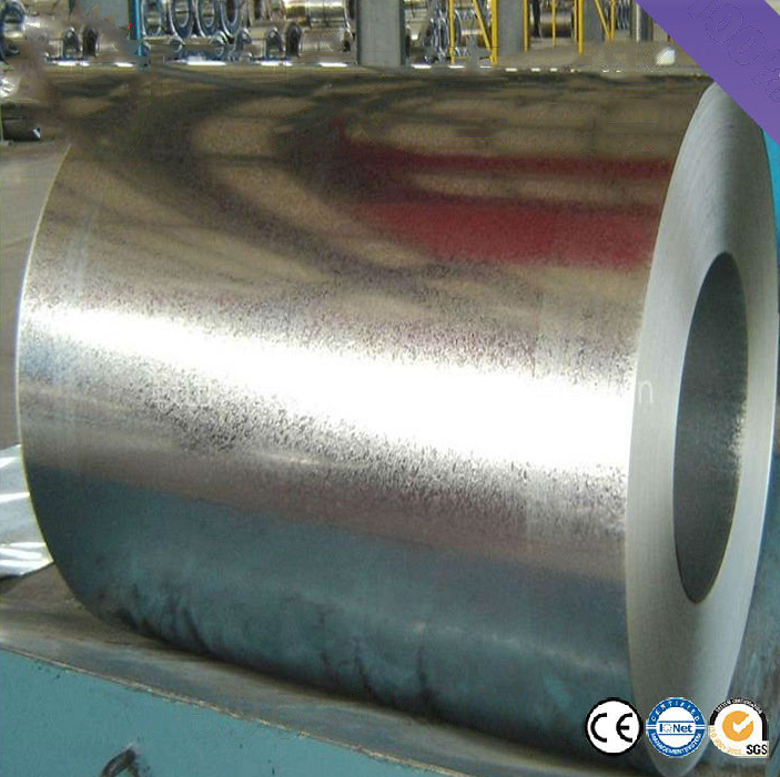 Tôn cuộn  Spot a low price Q195 hot rolled strip galvanized steel complete specifications can be cu