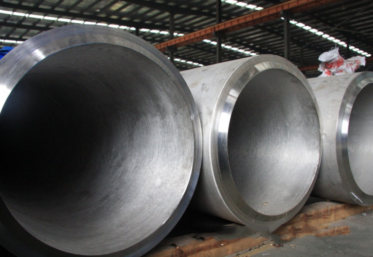 Ống đúc   Cangzhou Hongcheng direct production support structure # 20 fluid seamless steel pipe