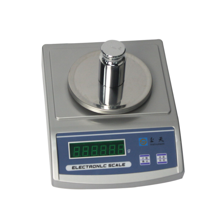 Dụng cụ phân tích   God] YP Series Simple overweight one percent measurement and analysis instrumen