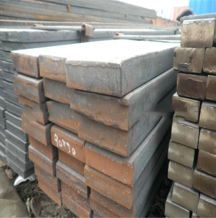Cán nguội  Cold-rolled flat building GB Yunnan Kunming Iron 14 * 100 stainless steel flat H U C I-b