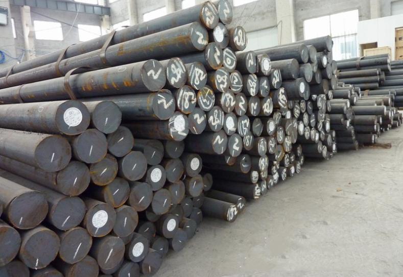 A3 P 20 round steel bar 45 Wujiang Guo standard zero-cut steel forging steel yuan Suzhou round 40CR