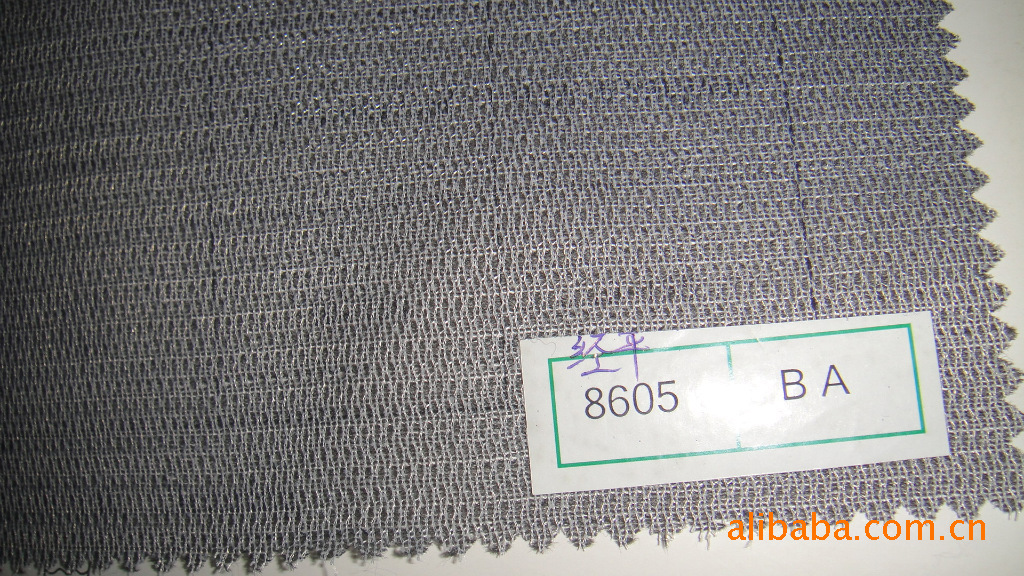Vải lót  Factory direct sales of various types of hip-hop cap hat cloth hat lining resin lining 修改建议