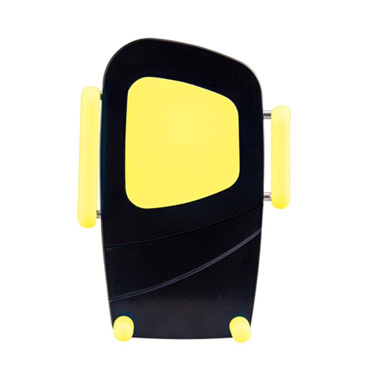 Car phone holder car air conditioning vent holder universal multifunction navigation sucker apple 45