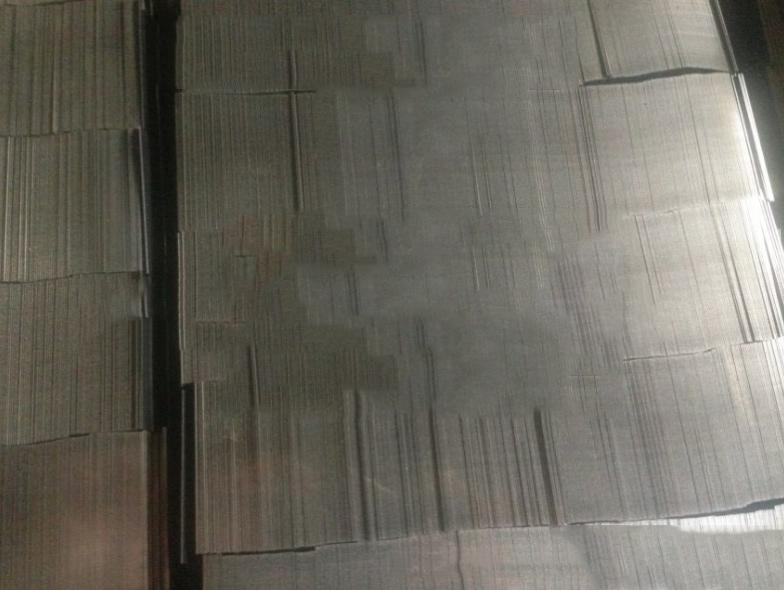Tôn silic   Zhengzhou ei-35 Non-standard Z11 silicon / silicon nationwide toll-free number 400997085