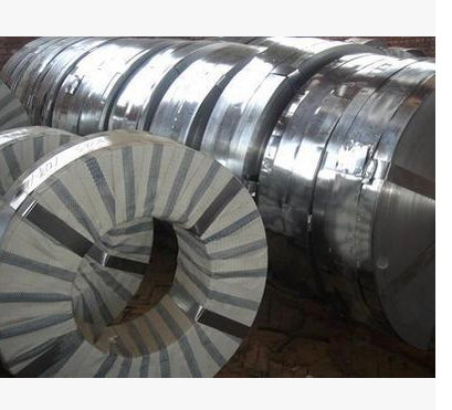 Tianjin 304,304L, 316L, 321,201,202,310s hot-rolled stainless steel plate