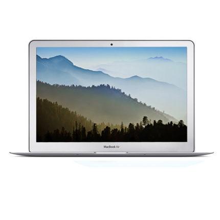 Apple / Apple 11 inches: MacBook Air 128GB MJVE2CH / A laptop