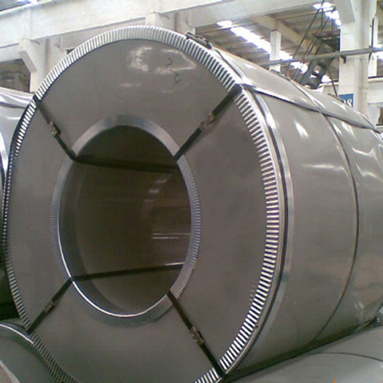Cán nguội   [Corporate] Central Purchasing long-term supply of high-temperature oxidation resistanc
