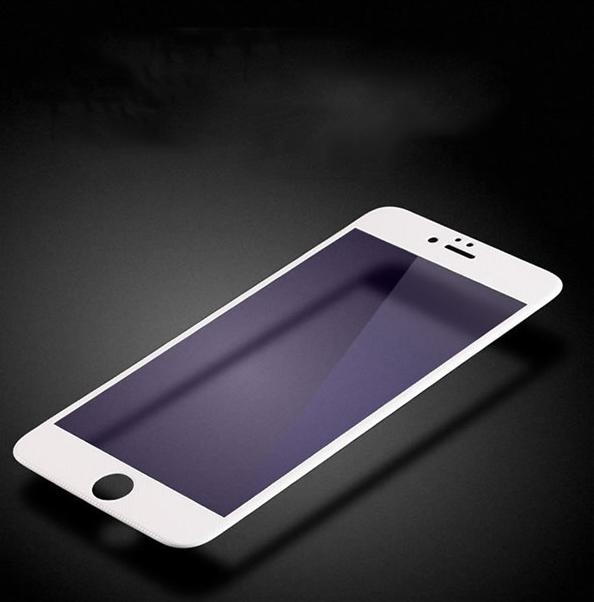 Miếng dán cường lực  Suitable for iphone 6 plus smart steel membrane Apple 6s HD mobile phone film g